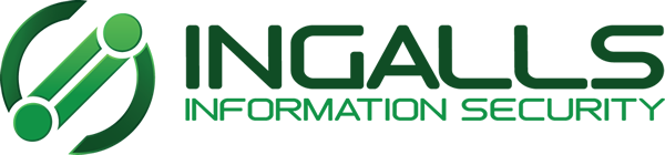 Ingalls Information Security