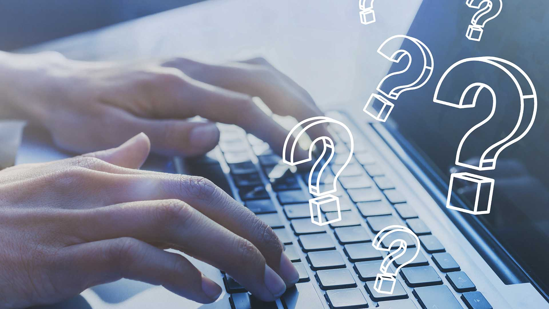 Asking Your IT Company About Cybersecurity