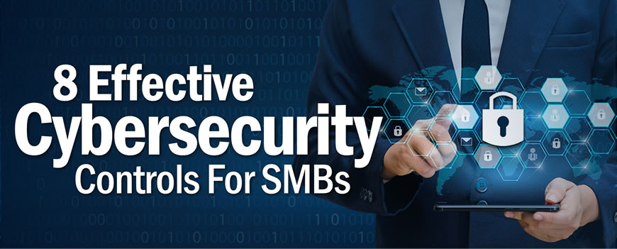 Effective-Cybersecurity-Controls-870